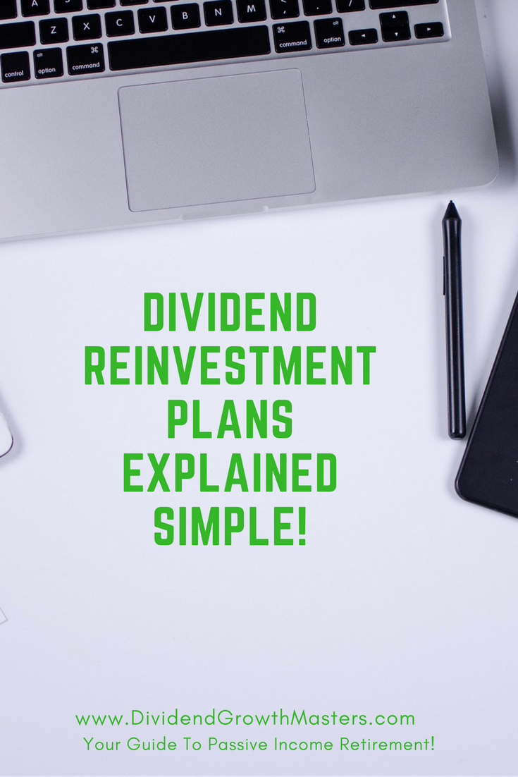 Equifax dividend reinvestment plan list strategy trading forex